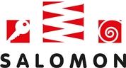 SALOMON & Co. Federnerzeugung und Sicherheitstechnik-Ges.m.b.H.