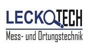 Leckotech Mess- und Ortungstechnik e.U. - Leckotech Mess- und Ortungstechnik: Leckortung + Entfeuchtung + Thermografie + Schimmelpilzsanierung + Spezialabdichtung + Wasserschadensanierung