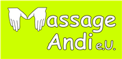 Massage Andi e.U. -  Massage Andi e.U.