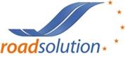 Road Solution - Logistik Service GmbH