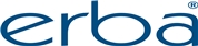 ERBA GmbH -  Grosshandel