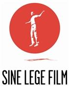 SINE LEGE FILM GmbH