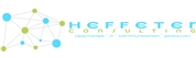 Florian Franz Heffeter - HEFFETER CONSULTING // healthcare ° it ° communication ° processes