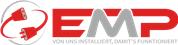EMP Elektromontagen - Personalmanagement GmbH - EMP GmbH