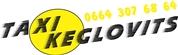 Alfred Anton Keglovits - Taxi- und Mietwagenunternehmen