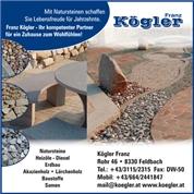 Kögler KG - Kögler KG