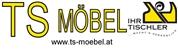 TS Möbelerzeugungs- und Handelsgesellschaft m.b.H. - Tischlerei und Möbelhandel
