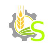 Michael Stadler - Agrarunternehmen Stadler