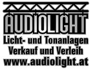 Jürgen Eisenschenk - Audiolight