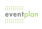 eventplan gmbh