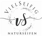 Angelita Tina Eichholzer-Beiermann -  VielSeifig