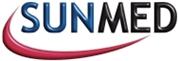 SUN MED Medizintechnische Produkte GmbH - Medizintechnik, Sanitätsfachhandel, Pflegebedarf