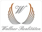 Dietmar Guntram Wallner -  Wallner Realitäten
