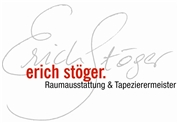 Erich Stöger e.U.