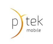 PyTek mobile e.U.