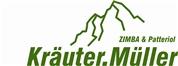 B. Müller KG - Kräuter.Müller Drogerie