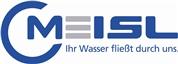 Meisl GmbH