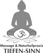 Wolfgang Tiefenthaler - Massage & Naturheilpraxis TIEFEN-SINN