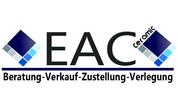 Erkan Aktas -  EA-Ceramic