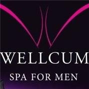 WAG GmbH -  Wellcum