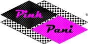 Martina Panisch -  Pink Pani