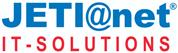 Klaus Jeitler-Stehr - JETI@net IT-SOLUTIONS