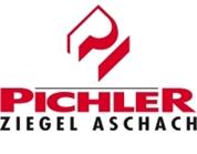 Martin Pichler Ziegelwerk GmbH.