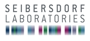 Seibersdorf Labor GmbH -  Seibersdorf Laboratories