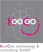 koocoo technology & consulting GmbH
