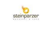 Andrea Steinparzer - Bäckerei
