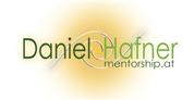 Daniel Johann Hafner -  Mentorship