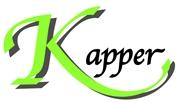 Martin Kapper -  Kapper.cc