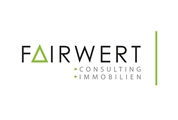 Fairwert Consulting GmbH