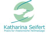 Katharina Seifert -  Praxis für medizinische Heilmassage