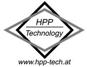HPP-Tech e.U. -  Schweißtechnik
