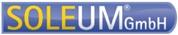 SOLEUM GmbH - Dampfbadbau und SOLEUM Kabinen