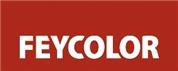 FEYCOLOR GmbH