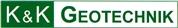 K & K Geotechnik GmbH -  Ingenieurbüro für Kulturtechnik und Wasserwirtschaft