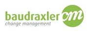 Gabriele Baudraxler, MBA -  Unternehmensentwicklung, Businessconsulting