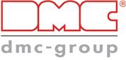 DMC Datenverarbeitungs- und Management - Consulting Gesellschaft m.b.H. - DMC CONSULTING GROUP