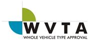 wvta Fahrzeugdaten GmbH