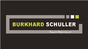 Burkhard Schuller Baustoffservice GmbH -  Burkhard Schuller Baustoffservice GmbH