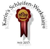 Karin Pirktl - Karin`s Schleifen- Werkstatt