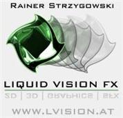Rainer Michael Strzygowski - LIQUID VISION FX