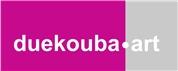 Walter Kouba - duekouba•art GesbR Monika Kouba und Walter Kouba