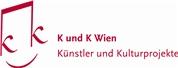 Mag.phil. Petra Rückstätter -  K und K Wien - Künstler und Kulturprojekte Wien
