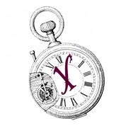 icks - Ihr Uhrmachermeister e.U. -  icks - Ihr Uhrmachermeister e.U.
