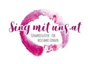 Martina Maria Janoschek - Sing mit uns.at