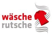 Ing. Gerold Hannes Schmierer - GHS - waescherutsche.at