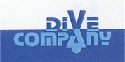 Christian Timmermann - DIVE  COMPANY